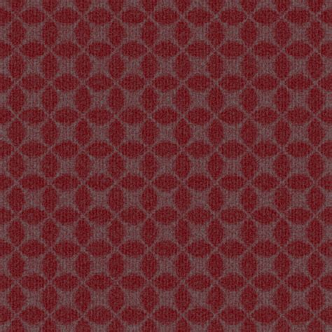 seamless rug pattern 15 red carpet textures carpet textures freecreatives