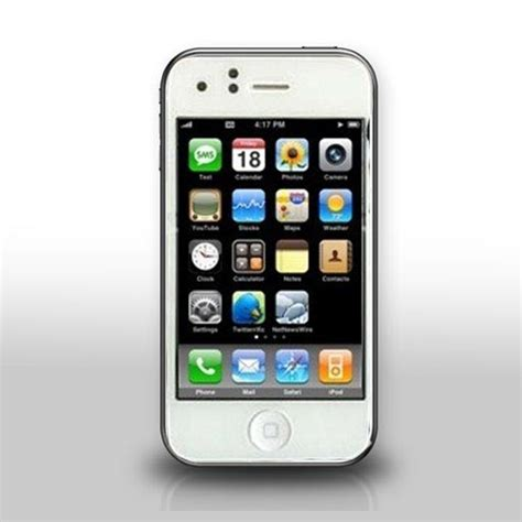 iphone 3g price apple iphone 3g price in pakistan specs comparisons reviews release date