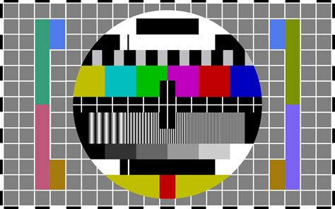test pattern image download download wallpapers download 1024x1024 test pattern