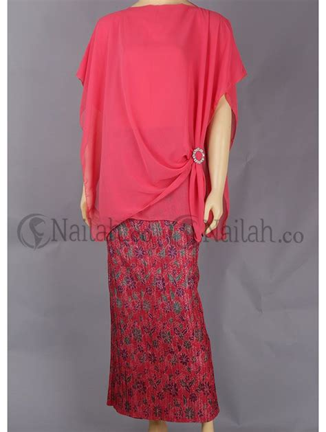 Kain Brukat Kain Brokat Cm 003 30 best images about busana pesta muslimah on shops models and diana