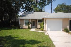 low income homes for rent low income apartments jacksonville fl