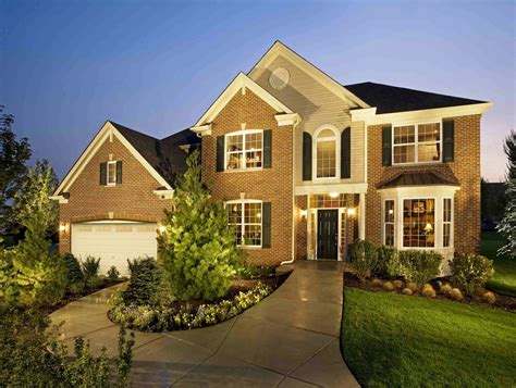 Homes Pictures | hilltex custom homes a true custom home builder