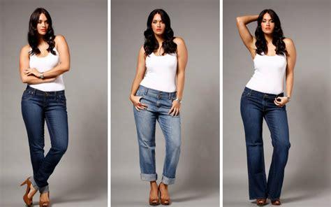 jean styles and cuts for plus sizes plus size denim jeans plus model magazine