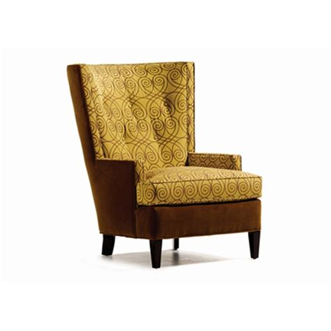 Charles Upholstery by Charles 622 Charles Esquire Chair Discount