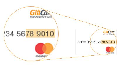 How To Check Balance On Mastercard Gift Card - check your giftcard mastercard balance giftcards eu