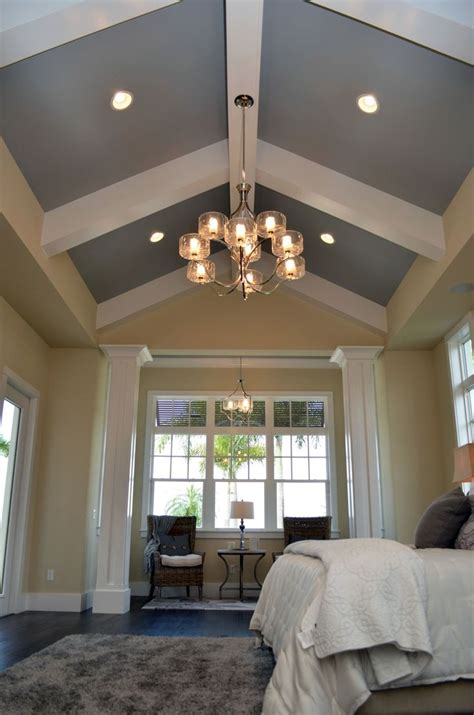 exciting coffered ceiling ideas exciting coffered ceiling ideas with grey and white ceiling