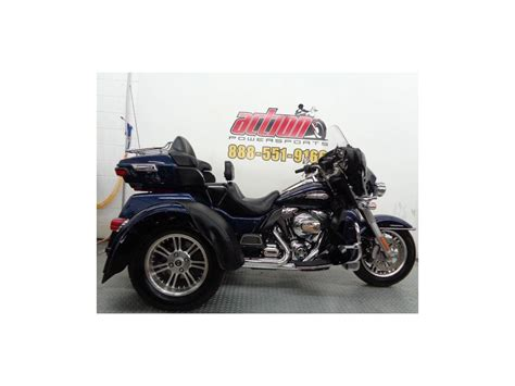 Amara Power Liquid Filter Aa 103 Pompa Air Celup 2014 harley davidson tri glide for sale 245 used motorcycles from 7 500
