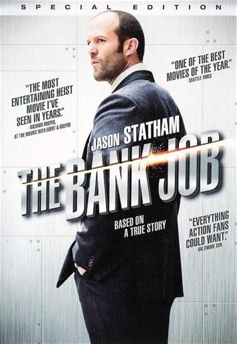 film jason statham merok bank the bank job 2008 in hindi full movie watch online