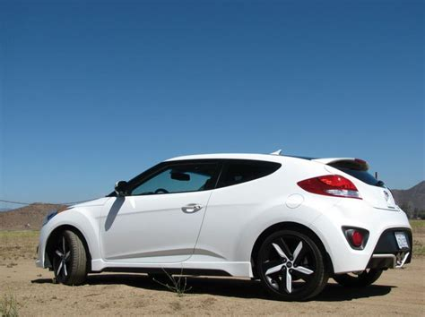 hyundai veloster turbo rims 17 best images about veloster stuff on