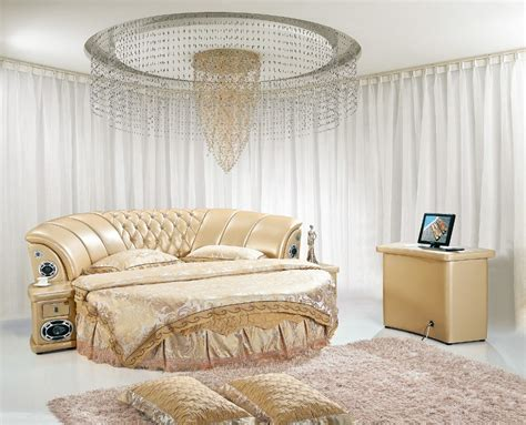furniture home design gallery circle beds furniture 6473