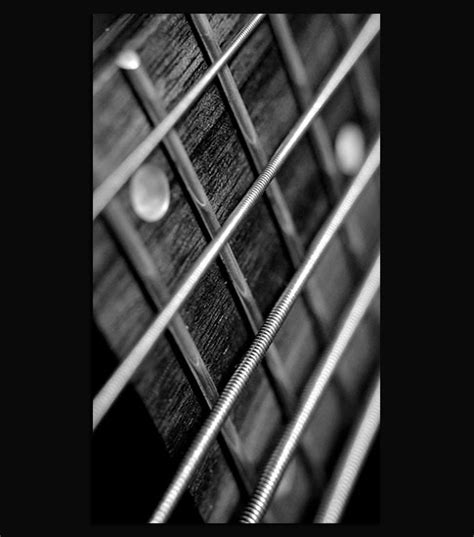 mobile guitar tabs guitar chords hd wallpaper for your mobile phone