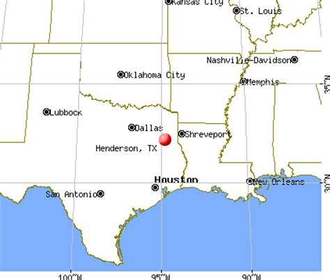 map of henderson county texas henderson tx pictures posters news and on your pursuit hobbies interests and worries