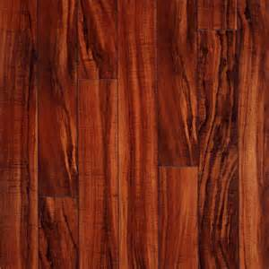 laminate flooring pictures posters news and videos on