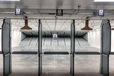 home indoor shooting range design home indoor gun range design ftempo