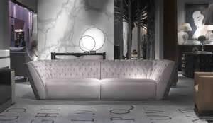 Luxury Modern Sofas Luxury Sofas Designer Sofas