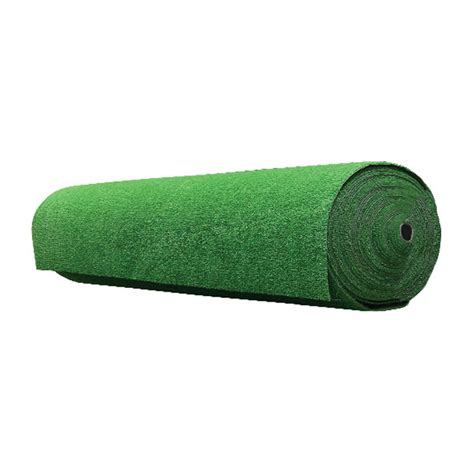 Rona Outdoor Rugs Rona Outdoor Rugs Quot Sisalo Quot Outdoor Rug Rona Quot Cecily Quot Outdoor Rug 6 X 9 Green