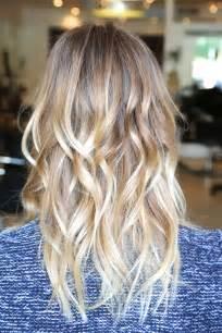 light ombr 233 hair