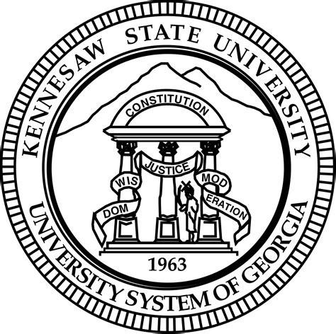 Kennesaw State University Wikipedia   kennesaw state university wikipedia