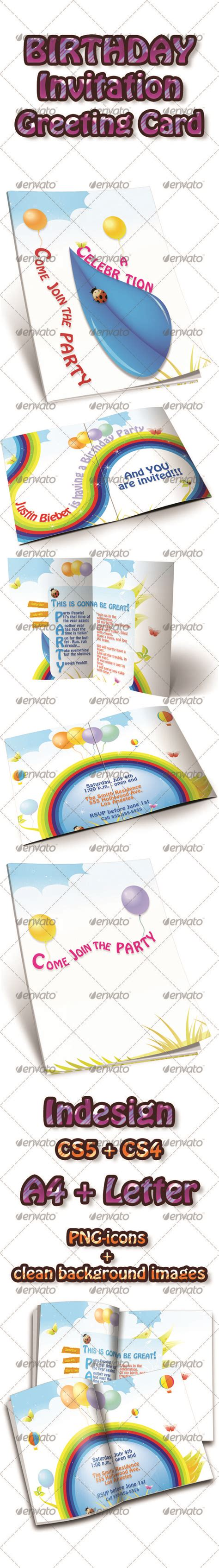 greeting card template photoshop cs5 480 best images about print templates on fonts