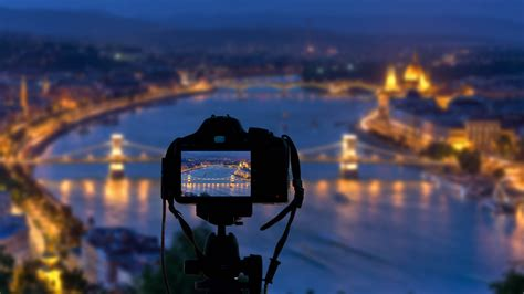 Top Photographer by Top Photography Spots In Budapest Updated For 2018 With