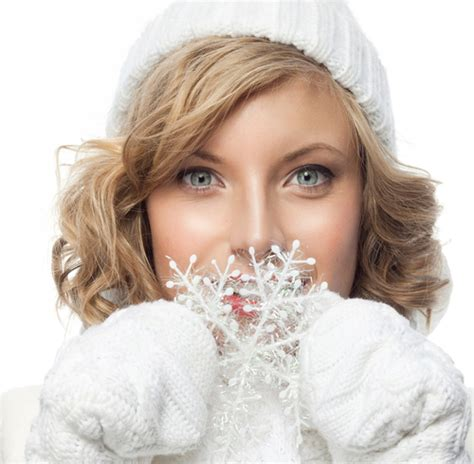 best skin care tips top 5 skin care tips for winter