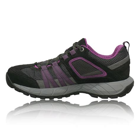 teva walking shoes teva wapta s waterproof walking shoes 64