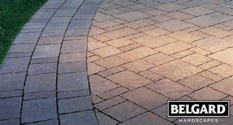 belgard pavers installation utah buy belgard paversstonescapes