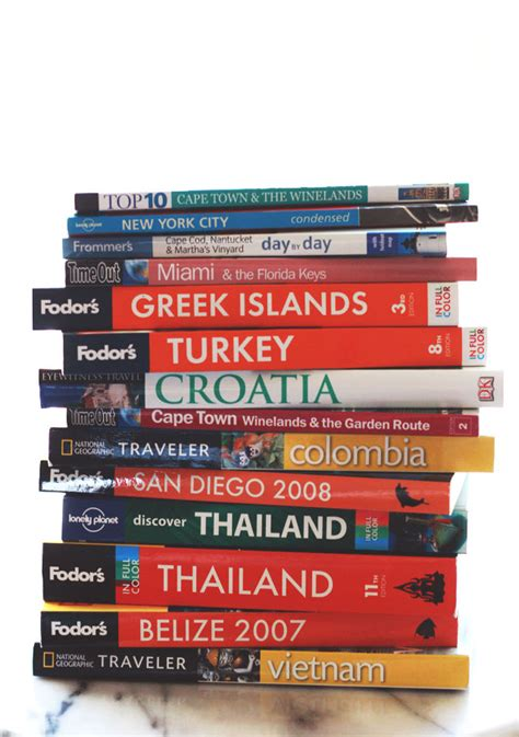 travel picture books travel wish lists perpetually chic
