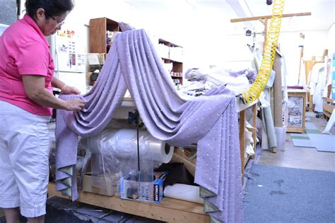 the curtain workroom angie s drapery workroom