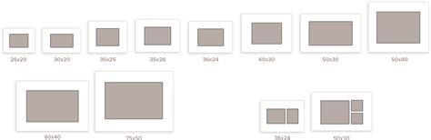 cornice 50x75 cornici per foto di matrimonio comunione album epoca