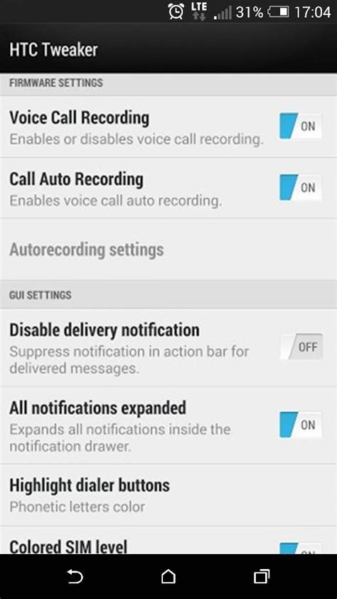 record phone calls android how to record phone calls on android 171 android gadget hacks