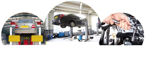 Car Garage for reliable car repairs call arena motor repairs ltd in