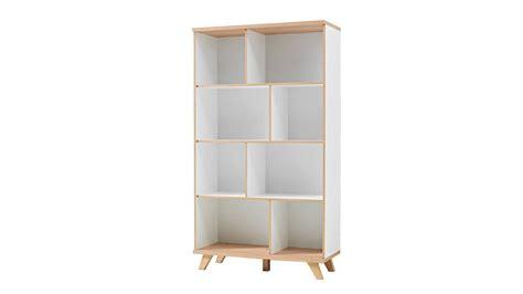 bücherregal skandinavisch aktenregal oslo bestseller shop f 252 r m 246 bel und einrichtungen