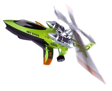 Wheels Sky Knife 2014 sky knife wheels wiki fandom powered by wikia
