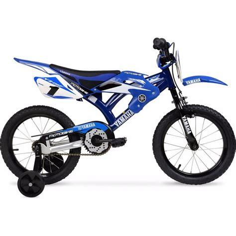 motocross bmx bikes best 25 blue bmx bike ideas on bmx bikes bmx