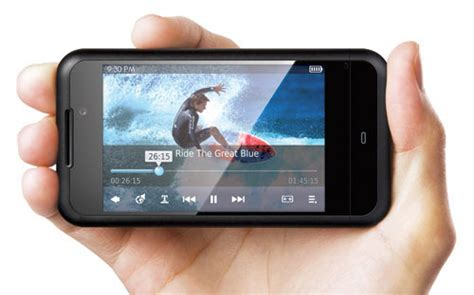 android media player device 5 best media player for your android device
