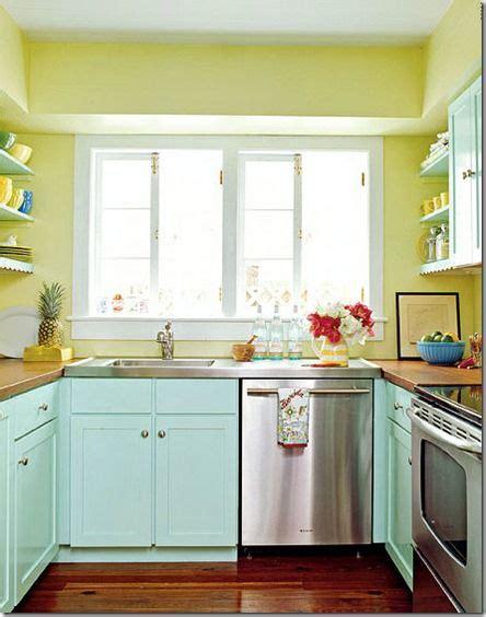 blue and yellow kitchen blue and yellow kitchen colors blue and yellow kitchen house stuff pinterest