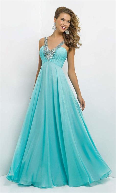 affordable wedding dress websites legit cheap prom dress websites wedding dress