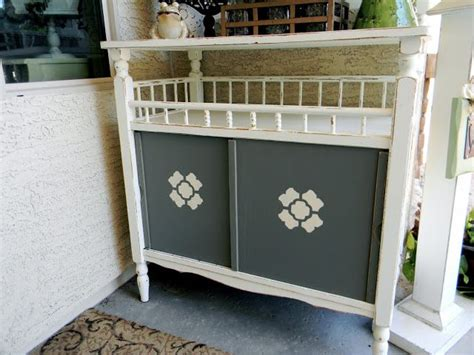 13 creative ways to repurpose old chairs repurposed 13 creative diy ideas how to repurpose your changing table