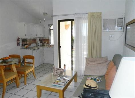 hotel with kitchen san jose living rm kitchen picture of park royal los cabos san
