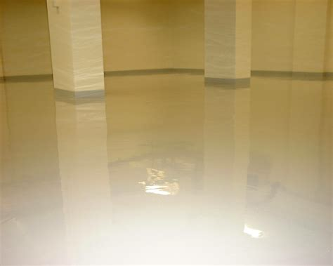 top 28 epoxy flooring definition 233 poxy d 233