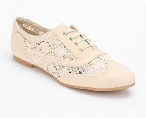 crochet oxford shoes wanted crochet oxford who wear use or own