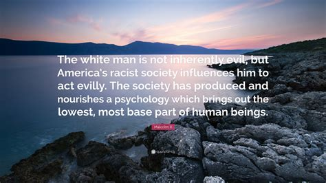 Are Human Beings Inherently Evil Essay by Inherently Evil Essay Articleeducation X Fc2
