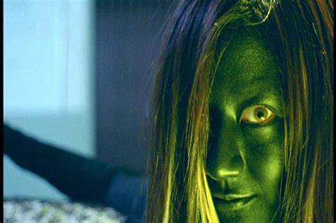 film thailand scary nurse 13 horror movies from our asian neighbors manillenials