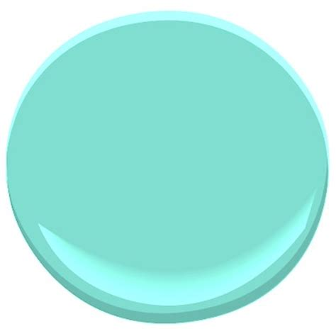 green coral 2045 50 paint benjamin green coral paint color details