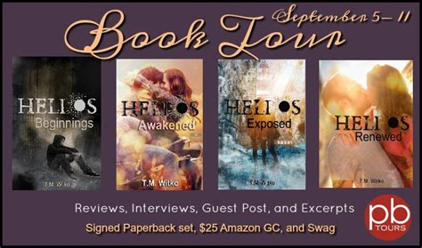 granted may hollow trilogy books the helios chronicles an series