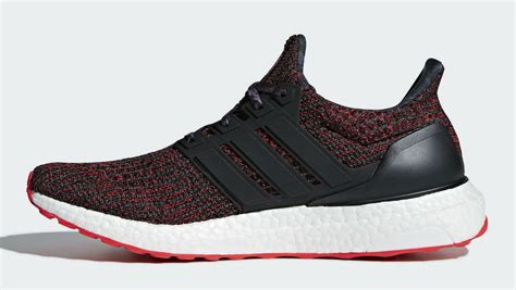 new year ultra boost 4 0 stock adidas ultra boost 4 0 new year dailysole