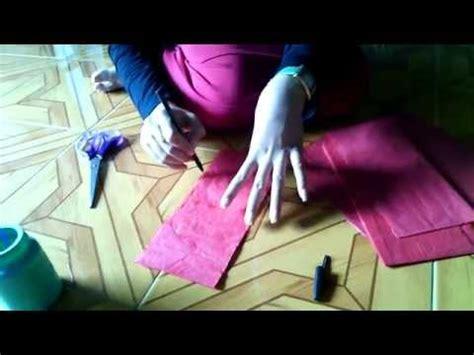 download video membuat minyak kemiri download video cara membuat lion dari kertas minyak
