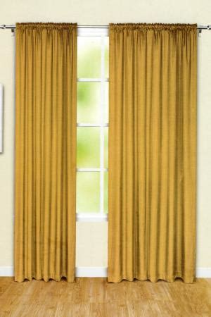 Gold Coloured Curtains Wise Selection Of Gold Curtain For A Loyal Look Bestartisticinteriors