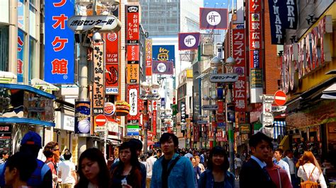 japan vacation packages find cheap vacations to japan great deals on trips